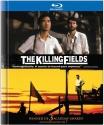 Killing Fields, The: 30th Anniversary  [Blu-ray]