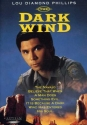 Dark Wind [DVD]