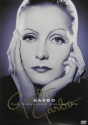 Greta Garbo - The Signature Collection