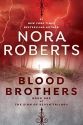 Blood Brothers (Sign of Seven Trilogy)