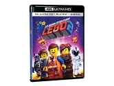 LEGO Movie 2,The: The Second Part