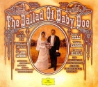 Moore / LaTouche: The Ballad of Baby Doe