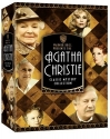 Agatha Christie Classic Mystery Collect...