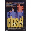 Celluloid Closet, the