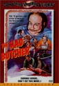 The Mad Butcher