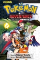 Pokémon Adventures: Black and White, V...