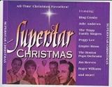 Superstar Christmas: A 4 CD Set