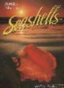 Florida's Fabulous Seashells: And Other Seashore Life
