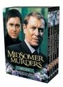 Midsomer Murders - Set Six