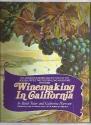 Winemaking in California