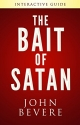 The Bait of Satan Interactive Guide (accompanies the 6-session The Bait of Satan Study)