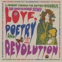 Love Poetry & Revolution: British Psych / Various