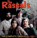 The Complete Singles A's & B's (2-CD Set)