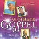 Ultimate Gospel; In the Spirit