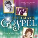 Bobby Jones Presents Ultimate Gospel Peace in the Valley