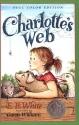 Charlotte's Web (Full Color Edition)