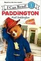 Paddington: Meet Paddington (I Can Read Level 1)