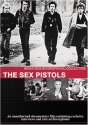 SEX PISTOLS - DVD Movie