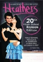 Heathers - 20th High School Reunion Edition