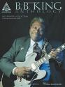 B.B. King - Anthology (Guitar Recorded Versions)