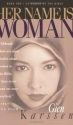 Her Name Is Woman, Book 1: 24 Women of the Bible