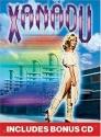 Xanadu - Magical Musical Edition