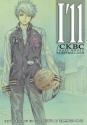 I'll CKBC