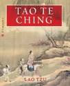 Tao Te Ching: The Classic of the Way and Its Power
