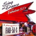 Sing and Dance to the Fabulous 50s