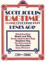 Scott Joplin Ragtime Classics for Piano Duet (one piano, four hands)
