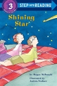 Shining Star (Step into Reading)