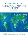 Crime Mapping and Spatial Aspects of Cr...