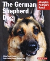 German Shepherd Dog (Complete Pet Owner...