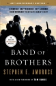 Band of Brothers: E Company, 506th Regi...