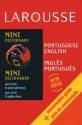 Larousse Mini Dictionary