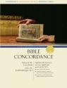New International Bible Concordance