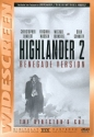 Highlander 2: Renegade Version