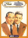 Rodgers & Hammerstein Songbook: E-Z Play Today Volume 165 (E-Z Play Today, 165)