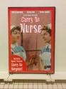 Carry on Nurse/Carry on Sergeant