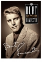 Burt Lancaster:  The Signature Collection