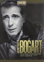 TCM Vault: Humphrey Bogart - The Columbia Pictures Collection