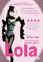 Jacques Demy's Lola
