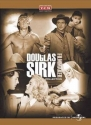 Douglas Sirk Filmmaker Collection