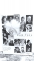 Tcm Universal Rarities Films of the 1930s