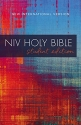 NIV, Holy Bible, Student Edition, Paperback