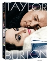 Elizabeth Taylor and Richard Burton Film Collection   5 Disc Set