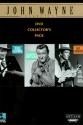 The John Wayne Collection, Vol. 2
