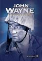 John Wayne Collection: Volume One