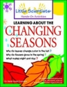 Learning About the Changing Seasons