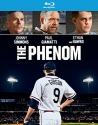 The Phenom [Blu-ray]